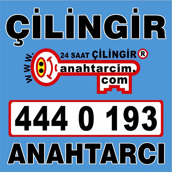 Yeşilyurt Çilingir Telefonu 0533 957 61 58